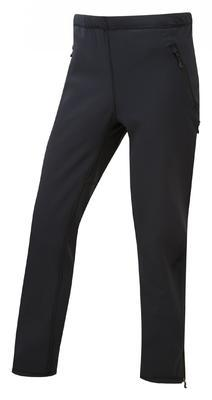 Montane Womens Ineo Mission Pants - 1