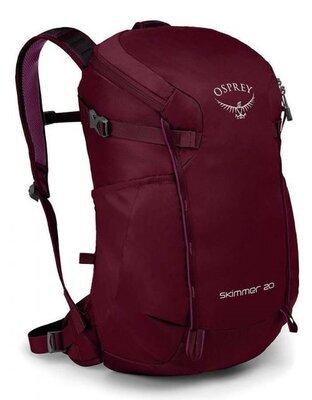Osprey Skimmer 20 - 1