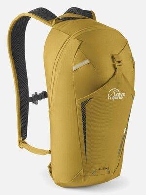 Lowe Alpine Tensor 10 Golden palm - 1