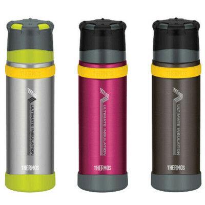 Thermos FFX 500ml - 1