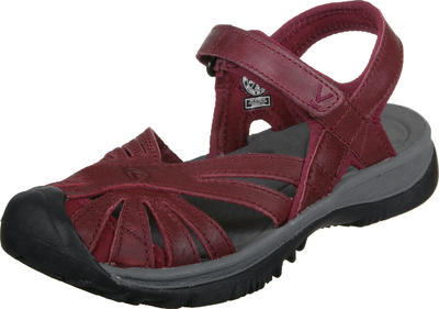Keen Rose Leather W   - 1
