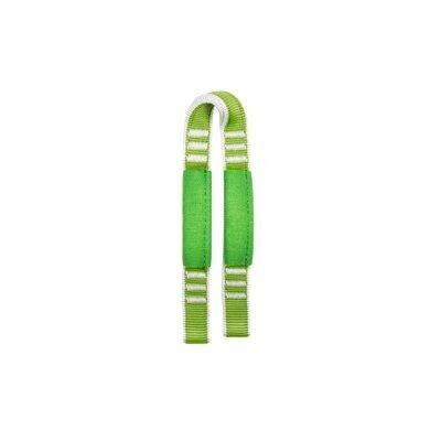 Ocún Tie-in Sling PA 20mm 41cm Green