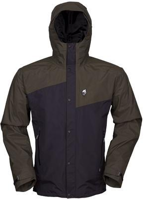 High Point Revol Jacket - 1