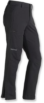 Marmot Scree Pants - 1