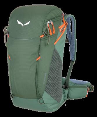 Salewa Alp Trainer 25 Duck green