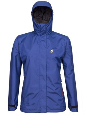 High Point Montanus Lady Jacket - 1