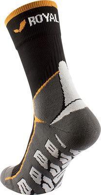 Sportovní ponožky ROYAL BAY Trek - 1