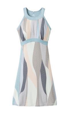 Prana Calexico Dress - 1
