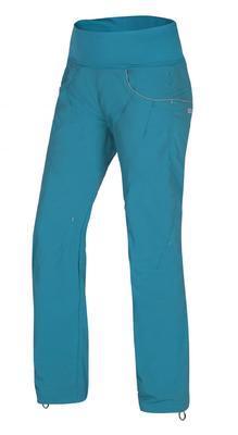 Ocún Noya Pants Enamel Blue S - 1