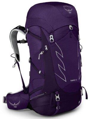 Osprey Tempest 40 III Violac purple WXS/WS