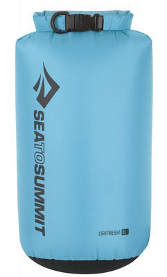 Sea To Summit Lightweight Dry Sack 8l Blue
