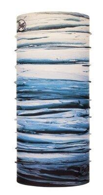 Buff Original Tide blue