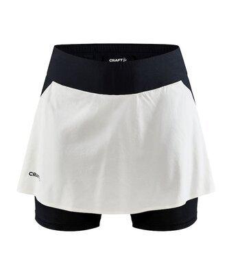 Craft Pro Hypervent 2in1 Skirt W  - 1