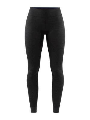 Craft Fuseknit Comfort Pants W - 1