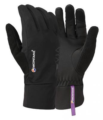 Montane Womens VIA Trail Glove - 1