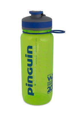 Pinguin Tritan Sport Bottle 0,65l - 1