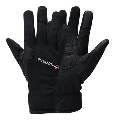 Montane Womens Iridium Glove