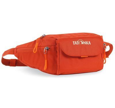 Tatonka Funny Bag M Redbrown - 1