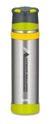 Thermos FFX 900ml - 1