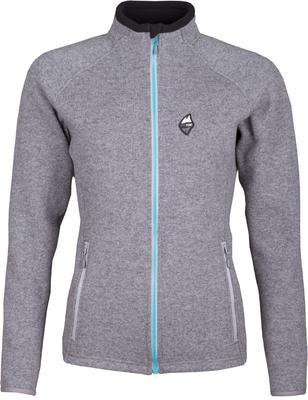 High Point Skywool 4.0 Lady Sweater - 1