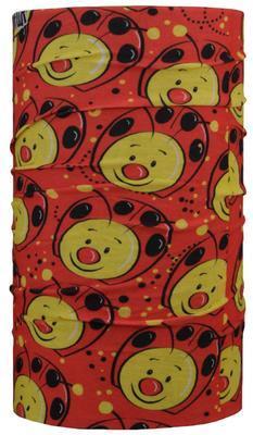 4FUN Ladybug Kid