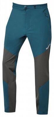 Montane Alpine Edge Pants - 1