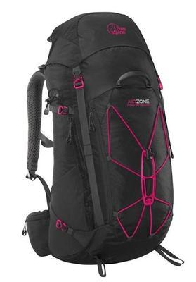 Lowe Alpine Airzone Pro+ ND 33:40 - 1