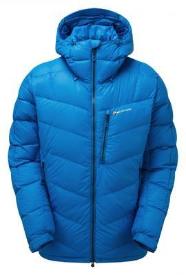 Montane Jagged Ice Jacket - 1