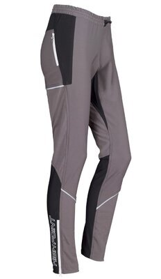 High Point Gale 3.0 Lady Pants  - 1
