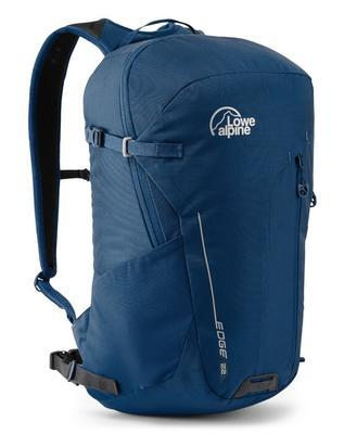 Lowe Alpine Edge 22 Cadet blue - 1
