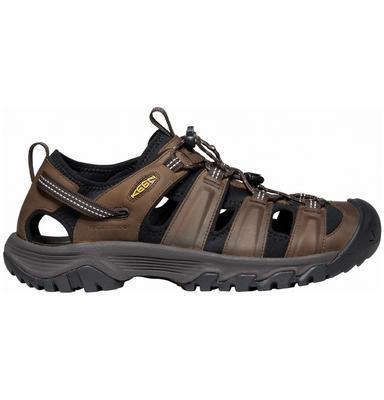 Keen Targhee III Sandal M - 1