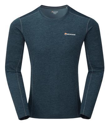 Montane Dart Long Sleeve T-Shirt - 1