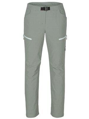 High Point Alba Lady Pants - 1