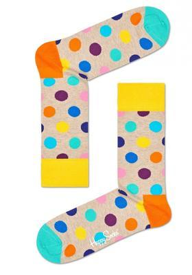 Happy Socks Big Dot Sock BDO01-2200 - 1