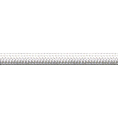 Beal Pure Dyneema 5mm White