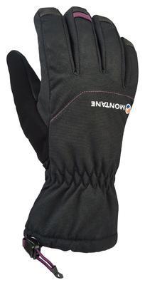 Montane Womens Tundra Glove - 1