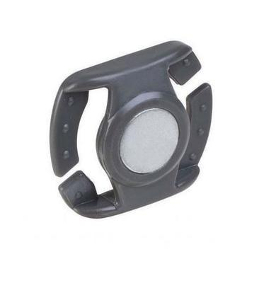 Osprey Hydraulics Magnet Kit