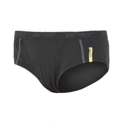 Sensor Merino Wool Active Dámské kalhotky - 1