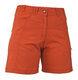 Warmpeace Valera Lady Shorts - 1/4