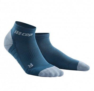 CEP Kotníkové ponožky 3.0 - 1