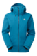 Mountain Equipment W's Garwhal Jacket - 1/5