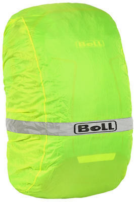 Boll Junior Pack Protector