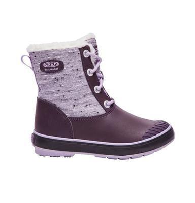 Keen Elsa Boot WP  - 1