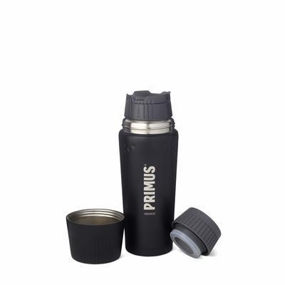 Primus TrailBreak Vacuum Bottle 0,5 l - 1
