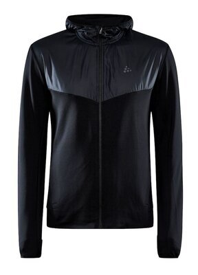 Craft ADV Charge Jersey - 1