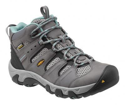 Keen Koven Mid WP W - 1