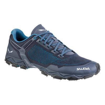 Salewa MS Lite Train K - 1