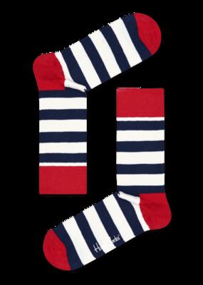 Happy Socks Stripe SA01-045 - 1