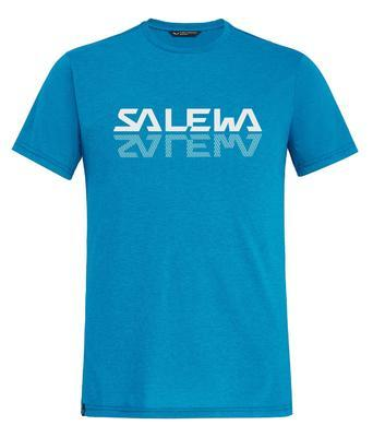 Salewa Reflection DRI-REL M S/S Tee - 1