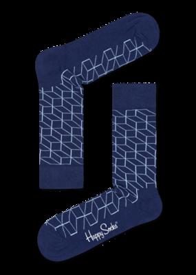 Happy Socks Optic OPT01-6001, 41-46 - 1